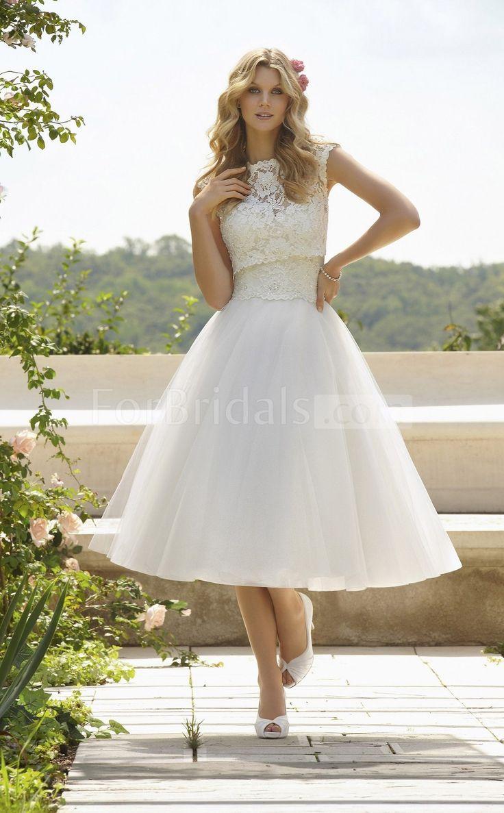 46 besten Anziehsachen Bilder auf Pinterest | Hochzeitskleider ...