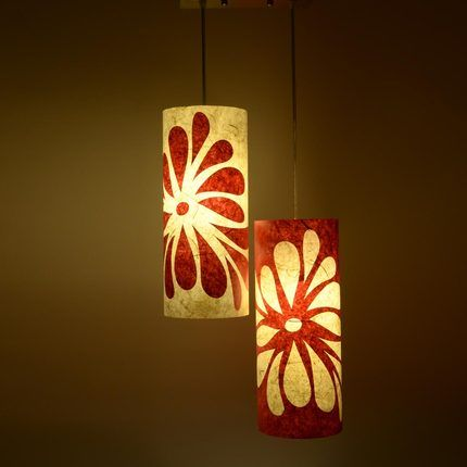Wall Hanging Lamps 20 best wall lamps & hanging lamps & more images on pinterest