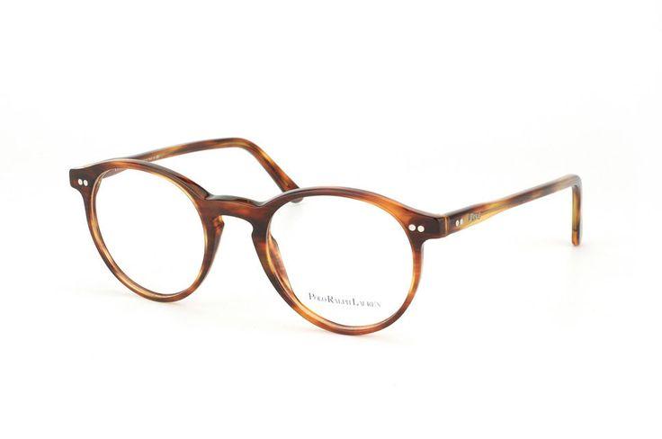 Polo Ralph Lauren 0PH 2083 5007 1430SEK http://www.lensstore.se/glasogon/polo_ralph_lauren_0ph_2083_5007-1810 #lensstore #ralphlauren