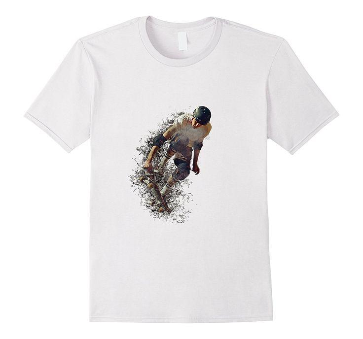 https://www.amazon.com/dp/B01N1ICHRC Available in Many Colors, for Women, men and Children. Lets Shop!!! #skate #skateboard #sport #game #skater