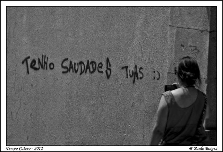 https://sonharacordada1.files.wordpress.com/2013/03/imgp7077-cc3b3pia_tenho-saudades-tuas_m_800_n.jpg