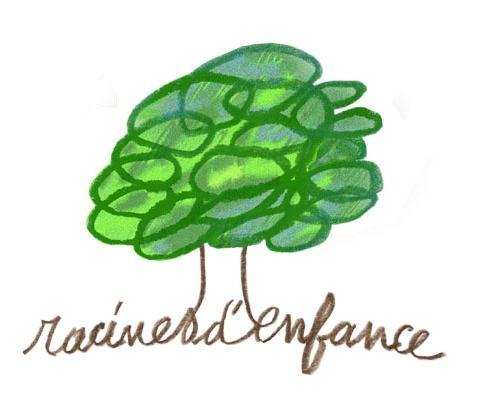 www.racinesdenfance.org