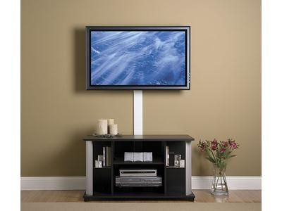1000 Ideas About Tv Cord Cover On Pinterest Flat Screen