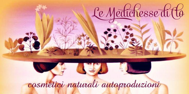 Blog cosmetici naturali. Autoproduzioni, ecosostenibileilità, ambiente, benessere, cura della pelle, pratica e teoria sulla produzione di prodotti naturali e fai da te