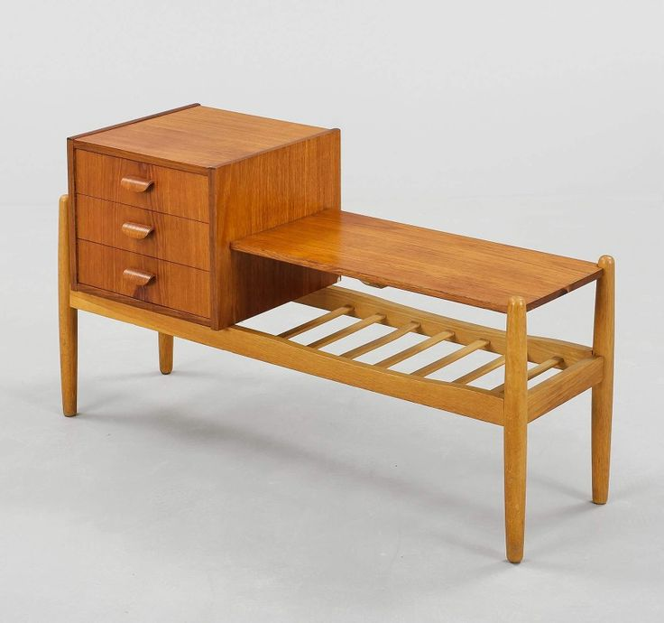 Vintage Ikea Furniture 190 best ikea images on pinterest | ikea furniture, ikea and mid