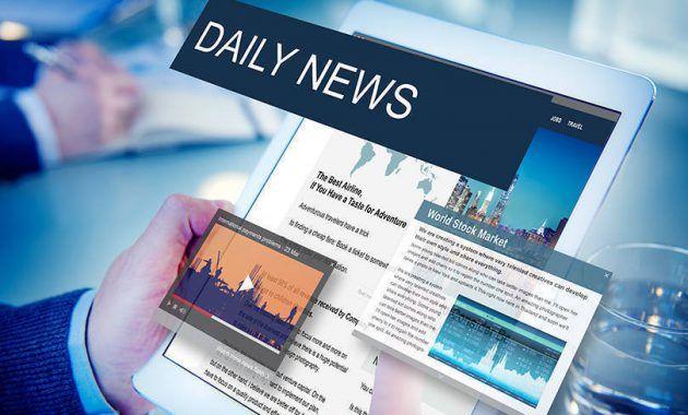 Cara Ampuh Mengirimkan Tulisan Ke Tim Redaksi Berita Di 2020 Berita Tulisan Menjadi Penulis