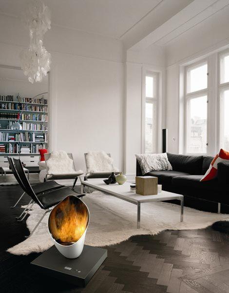 Die besten 25+ Gas fireplace parts Ideen auf Pinterest Diy Kamin - wohnzimmer kamin ethanol