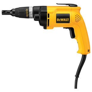 $122 Contemporary Power Tools by BuilderDepot, Inc.