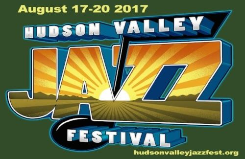 The Hudson Valley Jazz Festival Swings Into Gear Thursday August 17th to Sunday August 20th  Broad reaching in it's geography and style. From traditional to gypsy jazz modern be-bop acoustic and funky electric. Featured show with guitaristJeff Ciampaof Warwick and keyboardistPete Levinof Woodstock together with ex-Miles Davis and Return to Forever drummerLenny White saxophonistAlex Fosterfrom SaturdayNightlive and Ira Coleman formerly with Tony Williams on Saturday Aug 19 8 PM at The Warwick…