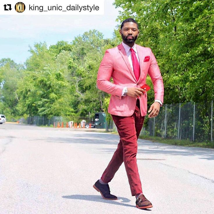 "Black #Cosmopolitan Time to put on your Sunday best! #Repost @king_unic_dailystyle  #highfashionblac...   #FASHION     Time to put on your Sunday best! #Repost @king_unic_dailystyle  #BlackCosmopolitan #highfashionmen #hisfashionguide #fashionguide #fashion #gq #menswear #suituplife #mensfashion #menfashionreview #menshighfashion #blackmenwithstyle #mensstyle #blackmenstyle #blackmenfashion #blackmenoffashion...   Read more on BlackCosmopolitan AKA ""BlkCosmo"" (Link in b"