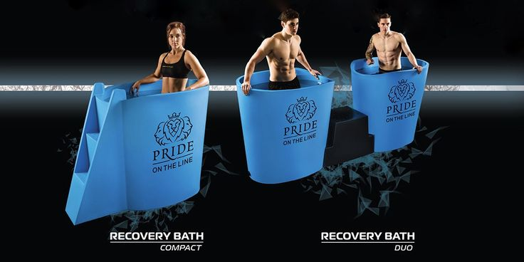 Ice bath help you in many ways to recover from intense exercise. Hydrostatic pressure created by the body's immersion in water can help your body...