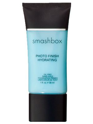 #INSTYLE 2012 EDITORS' PICKS —#Smashbox Photo Finish Hydrating Primer. #bestbeautybuys http://www.instyle.com/instyle/best-beauty-buys/product/0,,20589670_20591445,00.html?filterby=2012#