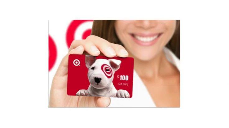 Target Gift Card Balance https://www.youtube.com/watch?v=d8CJGzKTcgc
