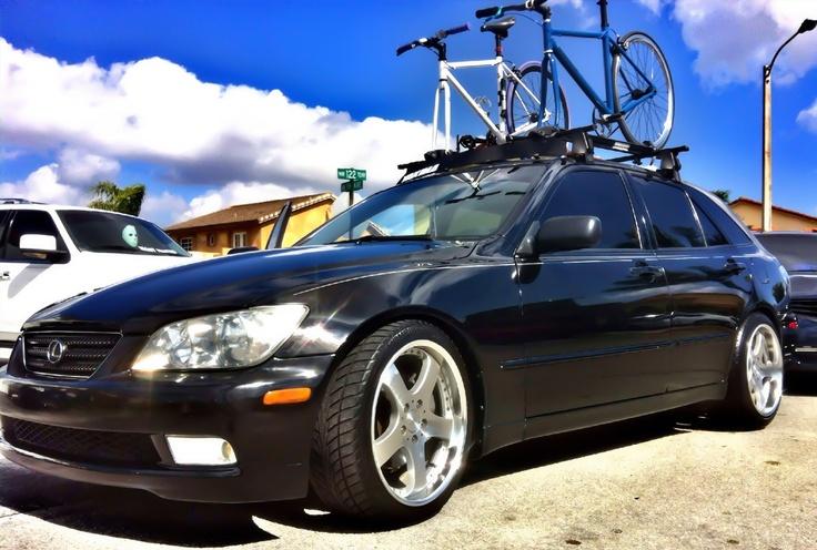 1000 Images About Lexus Girl On Pinterest Lexus Is300