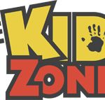 Thekidzone.co.za is a site run by a small dynamic team where you will find awesome stuff for your kids and be surprised everyday with great value and great products. https://parentinghub.co.za/directory/listing/the-kid-zone