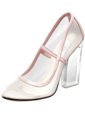 prada wedding shoes 133 best bridal shoes images on bridal shoes 6742