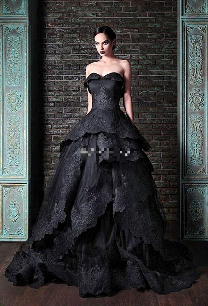 Simple Vera Wang Joelle Size Used Wedding Dresses