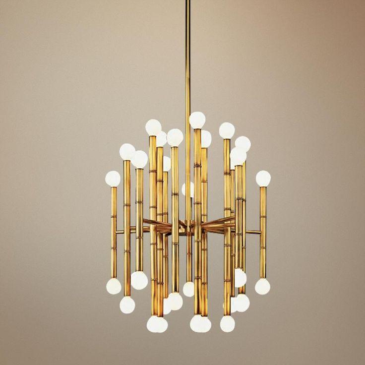 Almaden Kitchen: 320 Best Almaden Project Lighting Images On Pinterest