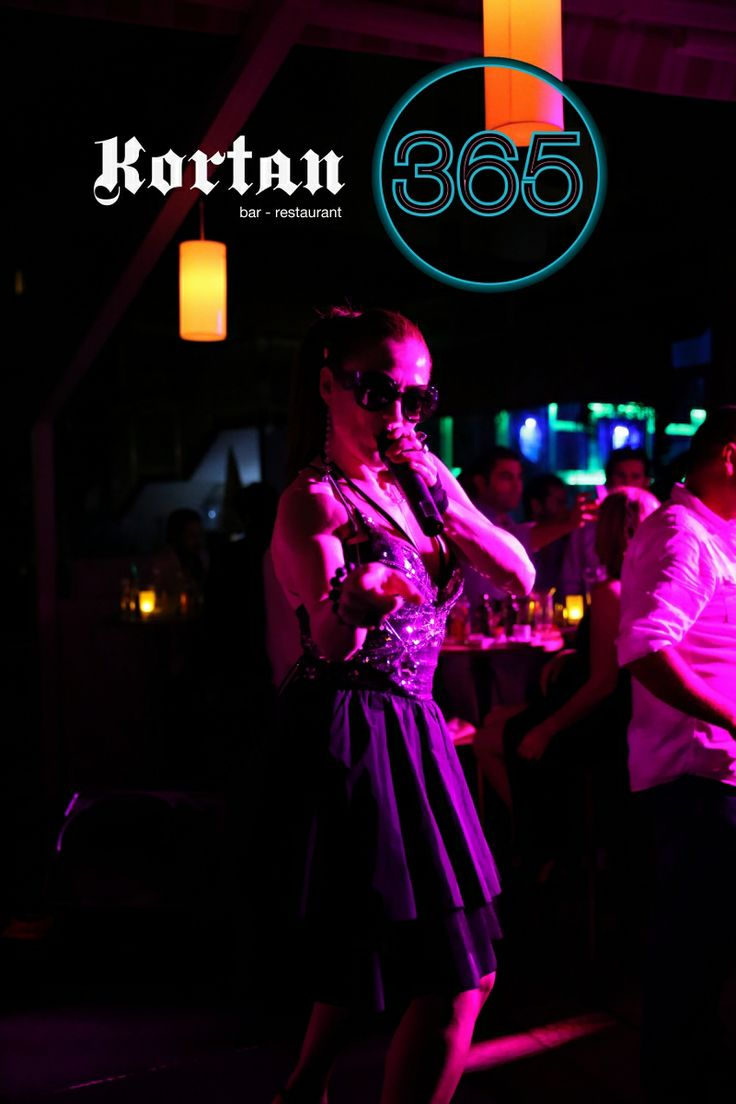 bodrum party, kortan 365, party photograpy, www.styleinbodrum.com