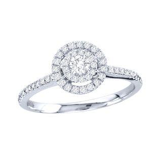 Best 20+ Engagement ring guide ideas on Pinterest