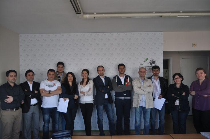 İnsan kaynakları eğitimi http://www.platformakademi.com/insan-kaynaklari-egitimleri.html