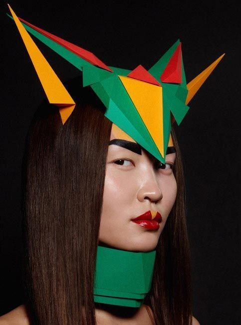 1-transformer-beauty by Alexandra Leroy