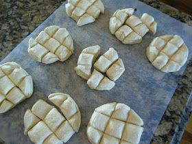 ALL THINGS DELICIOUS: Crockpot Chicken & Dumplings