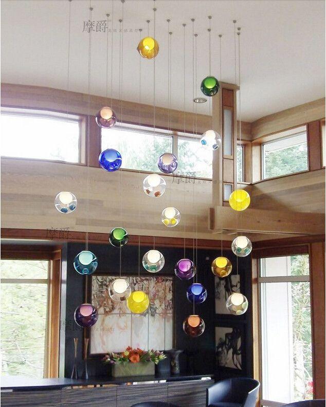 die besten 25 pendelleuchte beton ideen auf pinterest lampe beton beton design und deutsche. Black Bedroom Furniture Sets. Home Design Ideas