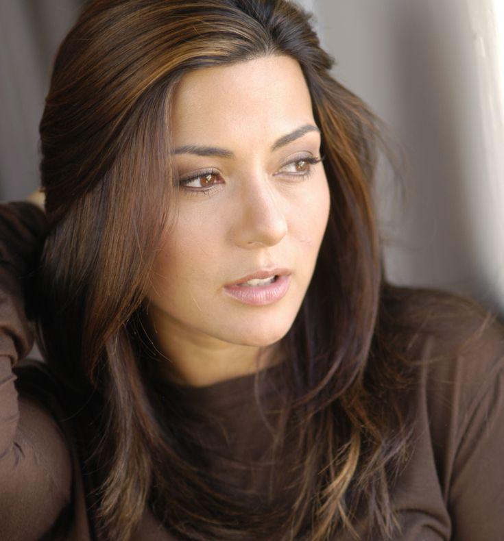 Marisol nichols loses virginity