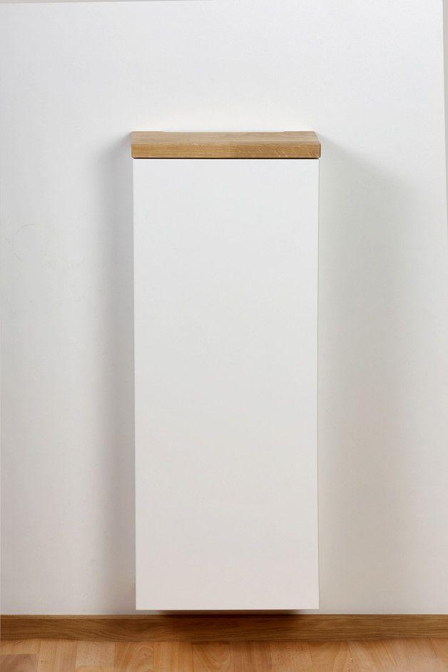 145 best Kabelsalat images on Pinterest | Good ideas, Furniture and ...