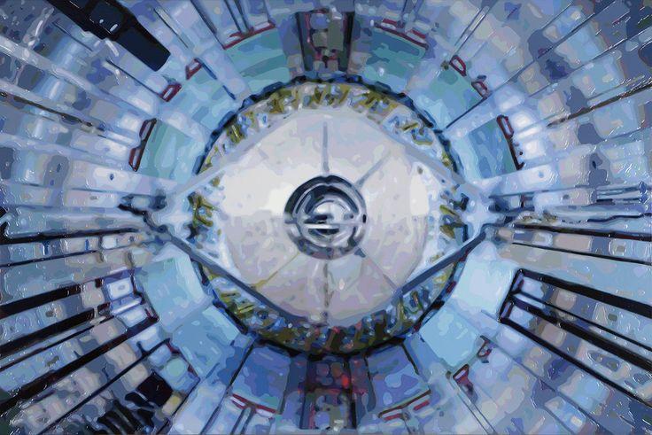 Super Collider v. 11