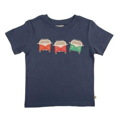 frugi-aplique-t-shirt-paidiko-blouzaki-indigo-campervans1