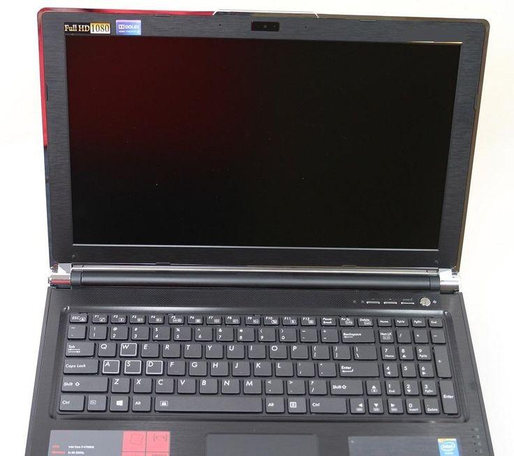 Дешевое Клавиатура ноутбука для Gigabyte P25W P25W V2 P25W CF1 P25W CF2 P25W CF3 P25X V2 P2742G P25K P25K CF2 черный HU венгерский, Купить Качество сменные клавиатуры непосредственно из китайских фирмах-поставщиках:              Совет:                    1: Ноутбук части профессиональные продукты, убедитесь, что изображения при заказе