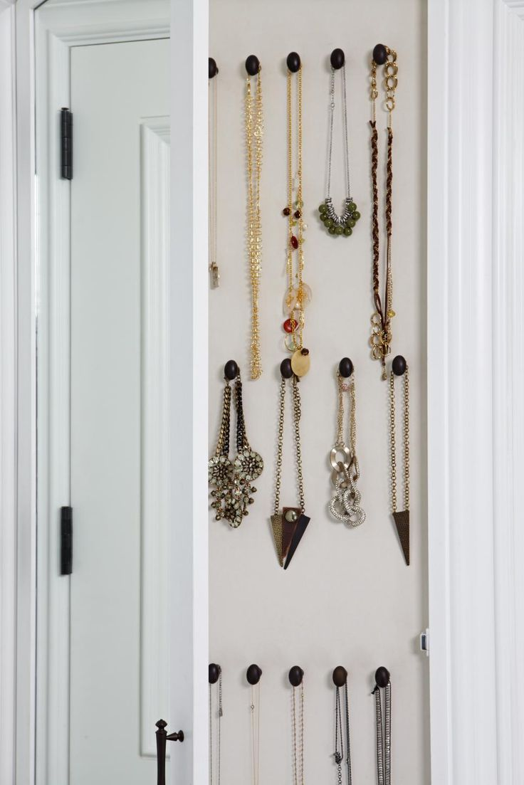 125 best Closets & Organization images on Pinterest   Cabinet space ...