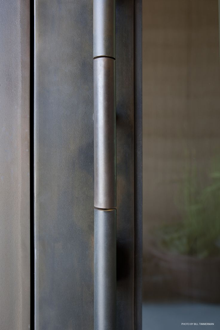 17 Best Images About Taps Amp Handles On Pinterest Cabinet
