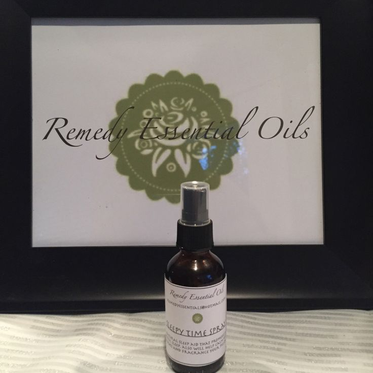 Sleepy Time Spray for a Peaceful Nights Sleep Bed and Linen Spray by RemedyEssentialOils on Etsy https://www.etsy.com/listing/258889544/sleepy-time-spray-for-a-peaceful-nights