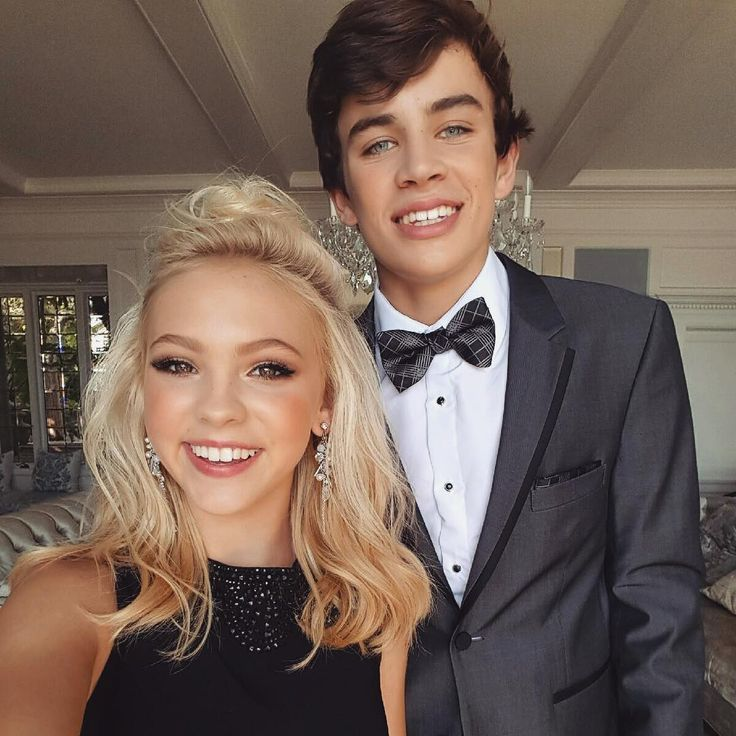 had a fun shoot today with @hayesgrier for @madison_james