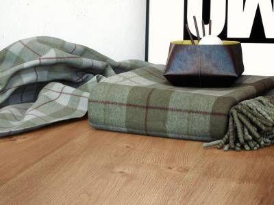 Pavimento Effetto legno Rovere sottile spessore 6,5 mm ! Novità - Effetto legno - Gres porcellanato - Ceramiche Artistiche Bertolani sas