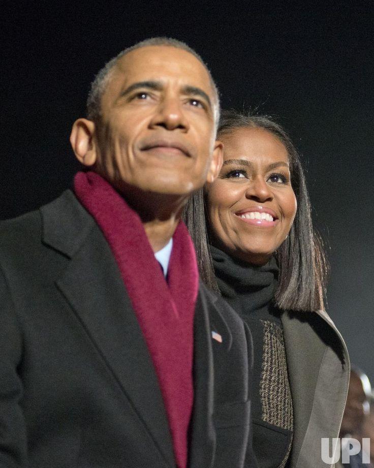 1864 best USA 44th 2009 2017 President Barack