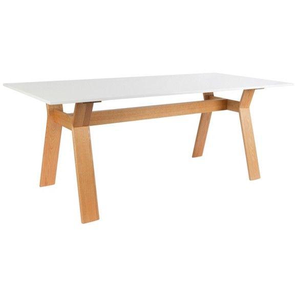 ESSTISCH - Esstische - Tische - Esszimmer - Produkte