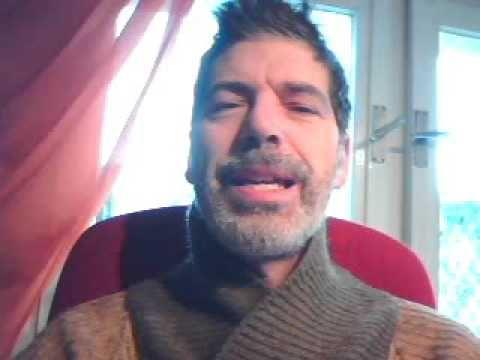 Il coach motivazionale Giancarlo Fornei ti aspetta a Peschiera del Garda...