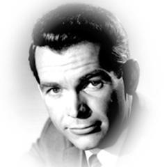 Dean Jones 1931 - 2015