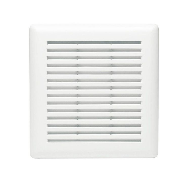 Best 25 Bathroom Exhaust Fan Ideas On Pinterest Exhaust