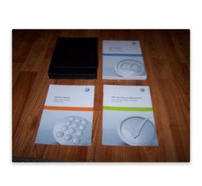 2012 Volkswagen Jetta Owner's Manual - http://www.vwownersmanualhq.com/2012-volkswagen-jetta-owners-manual/