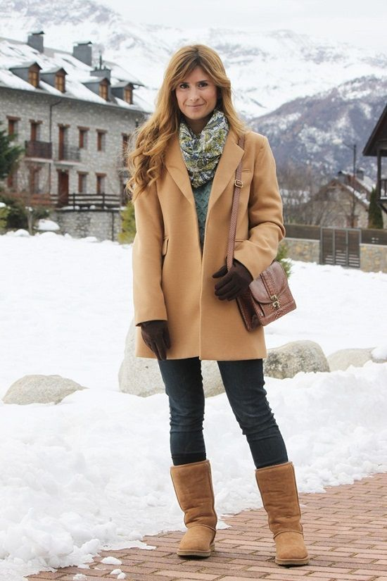 look-outfit-street_style-ugg-boots-camel-coat-kling-primark-knit-benasque-nieve-a-trendy-life2