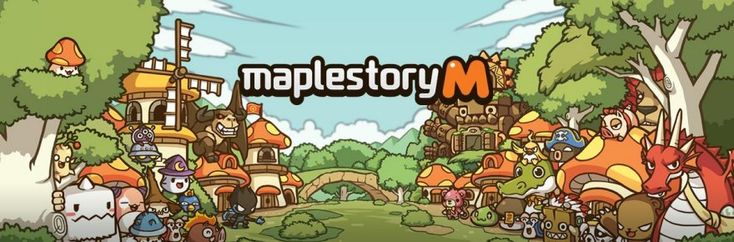 Maplestory is one of those MMOs that runs quietly under the radar but manages to have a massive following all the same. Will Maplestory M, its mobile spinoff, amass the same sort of loyalty? We'll see, and soon, as today