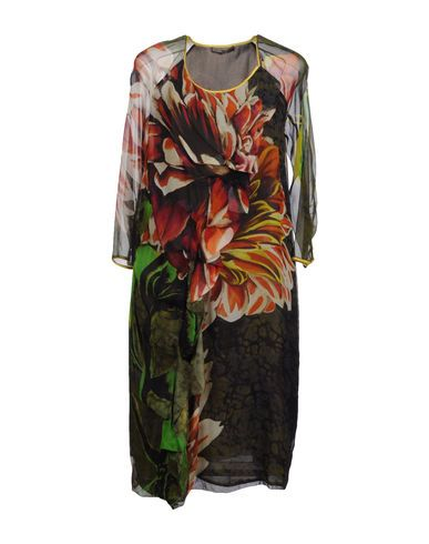 Easton pearson Women - Dresses - Short dress Easton pearson on YOOX