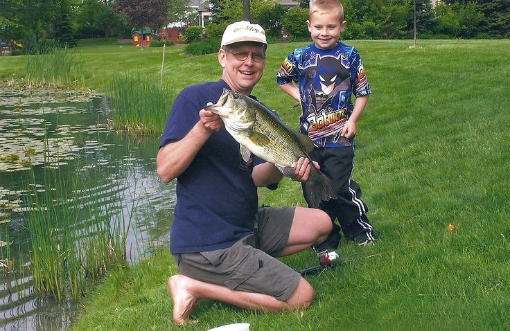 17 best images about tips to catch northeast ohio bass on for Bass fishing jerkbaits
