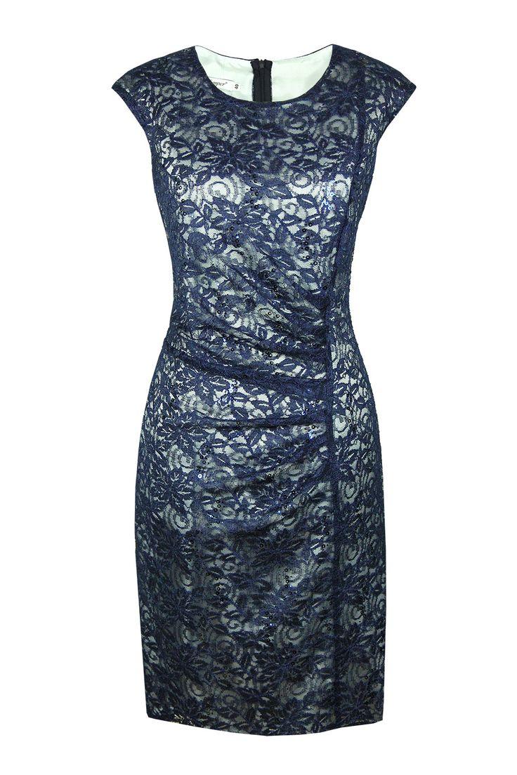 suknia Tosca granat p.jpg