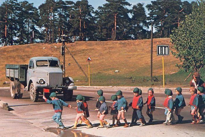 Фотографии Дина Конгера, сделанные в Советском Союзе в 1970-х ретро фото, фотография, ссср, история, историческое фото, длиннопост